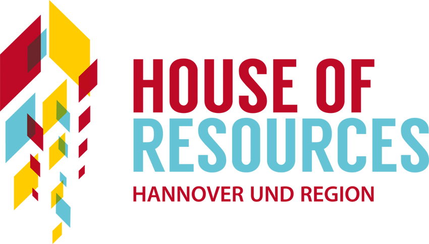 House of Resources Hannover und Region